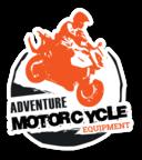 www.adventuremotorcycle.com.au