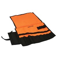 Rigg Gear Tool Roll