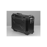 SW-Motech Trax Side Case 45L Black, Right
