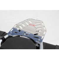 BMW R1200GS LC 13-17 B&B Rear Rear Luggage Plate