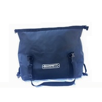 Barrett Adventure Rear/Tail bag 40L