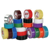 Pro Hard Parts - Cloth Tape Small Rolls - 48mm X 4.5m