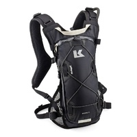 Kriega Hydro-3 Hydration Pack