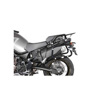 Yamaha XTZ1200 SW-Motech EVO Side Carriers