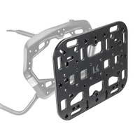 Kriega OS-Platform Adapter Plate SW-Motech EVO/Pro Fit Kit