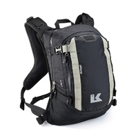 Kriega R15 Back Pack
