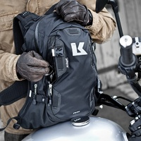 Kriega R20 Back Pack