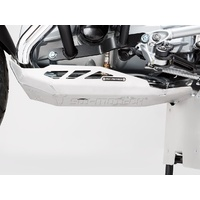 BMW R1200 GS/GSA LC 13+ SW-Motech Engine Guard