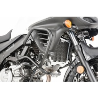 Suzuki DL650 V-Strom 04-16 Mastech Crash Bars
