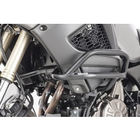 Yamaha XTZ1200 Super Tenere 10+ Mastech Crash Bars