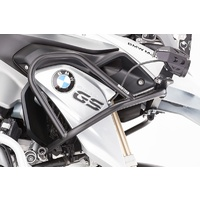 BMW R1200GS LC 13+ Mastech Upper Crashbars