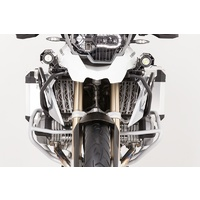 BMW R1200GS LC 13-16 Mastech Radiator Guard
