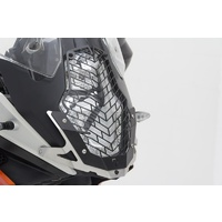 KTM 1190 R/Adv 13+ Mastech Headlight Guard
