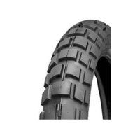 Shinko E805 130/80-17 Rear Tyre