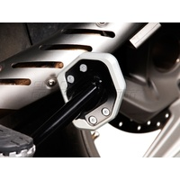 BMW R1200 (Early) SW-Motech Side Stand Base